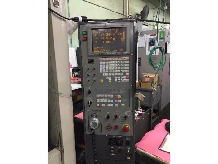 1994 OKK PCV-40