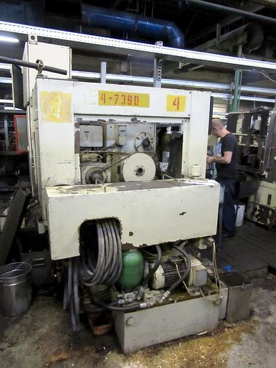 Used Grinder Internal SIW5\11-NC