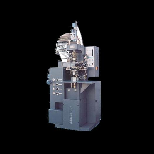 Usata INCHIODATACCHI - NAILING MACHINE