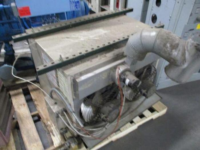 Used Advanced Distributor Products SEP-400A-2