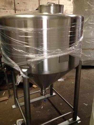 New Stock BSV 1200# Grist Case
