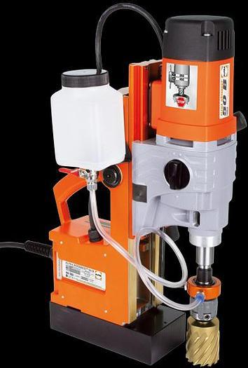 Alfra GmbH Rotabest RB 50B (230V) Magnetic Core Drill
