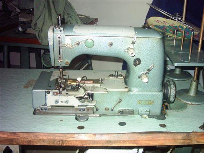Gebraucht RIMOLDI  Kl. 164-16-02
