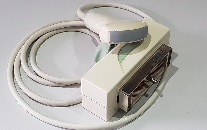Gebraucht Esaote Convex Ultraschallsonde CA430E