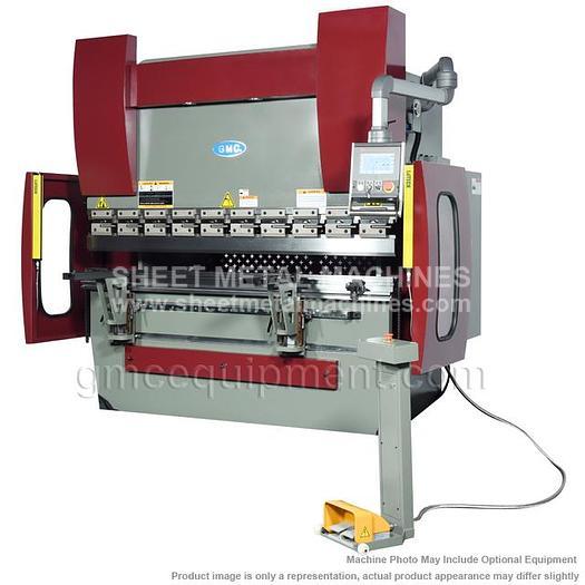 70 Ton Hydraulic Press Brake HPB-7006CNC