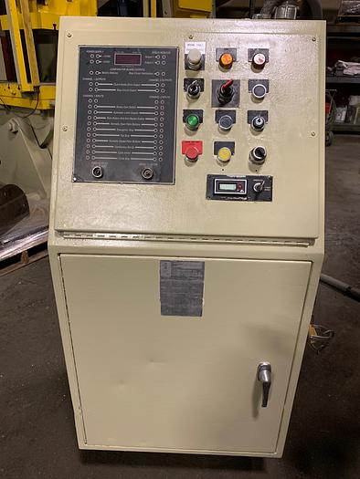 60 ton Minster OBI Mechanical Press