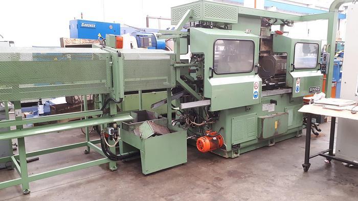 SINICO TR60-4-350