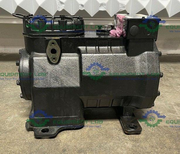 Used Copeland Copelametic ERFA-031E-TAD-800 Refrigeration Compressor