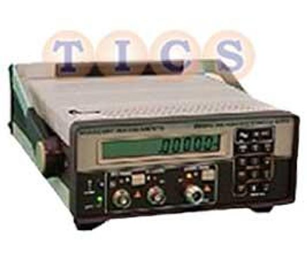 Used IFR / Marconi 2440