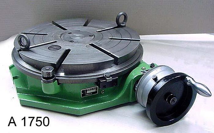 Gebraucht MECA PS 400