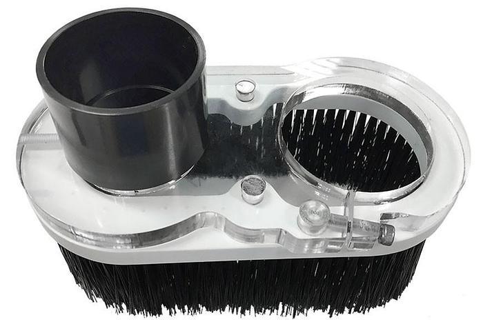 Axiom Dust Shoe - i2R