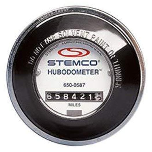 Used STEMCO