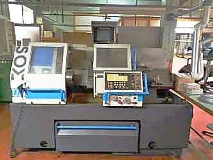 Used Somab Unimab - 400