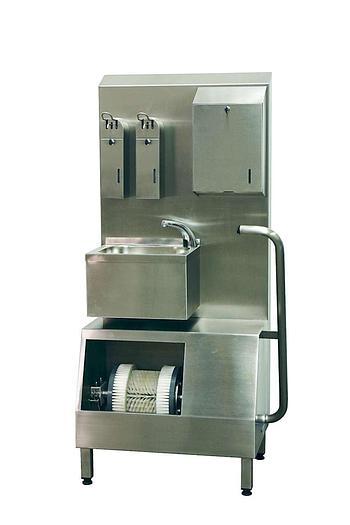 Hygienecenter, NEU!!!