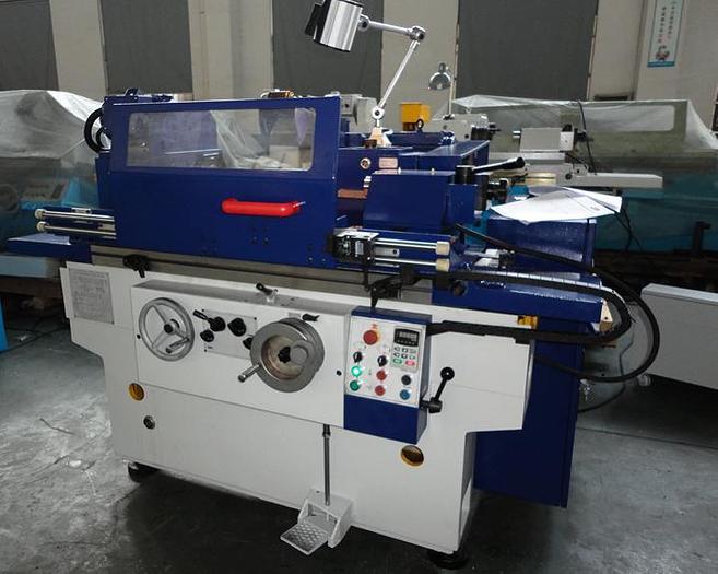 MW1420X520 - Rogi Grinding Machine