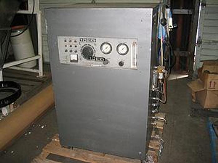Orec Ozone Generator
