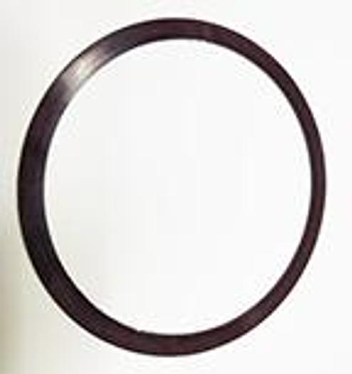 Pistorius Phenolic Ring for Pivoting Arms