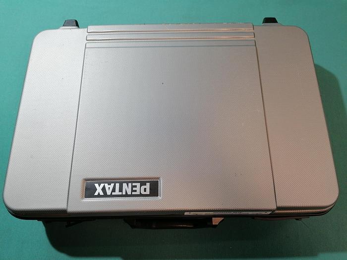 Used -PENTAX  EC38-i10F2