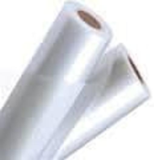 Imagecare 320 Perfex-Gloss Laminating Film - 305mm wide 38 micron x 150 metres
