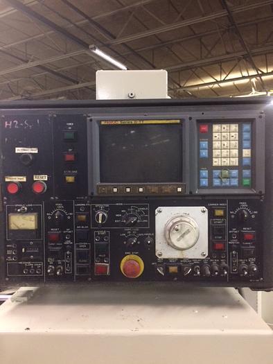 1990 KITAKO V-MT4-170