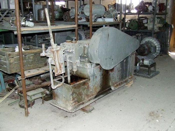 Used Pompa wodna - wysokiego ciśnienia