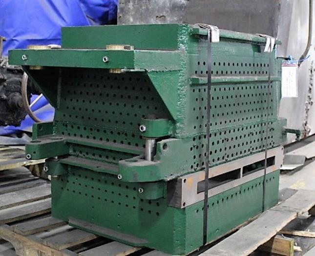 Used BEARDSLEY & PIPER MATCHBLOMATIC 2620 FLASK