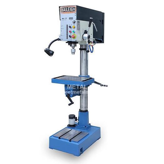 BAILEIGH Variable Speed Drill Press DP-1400VS