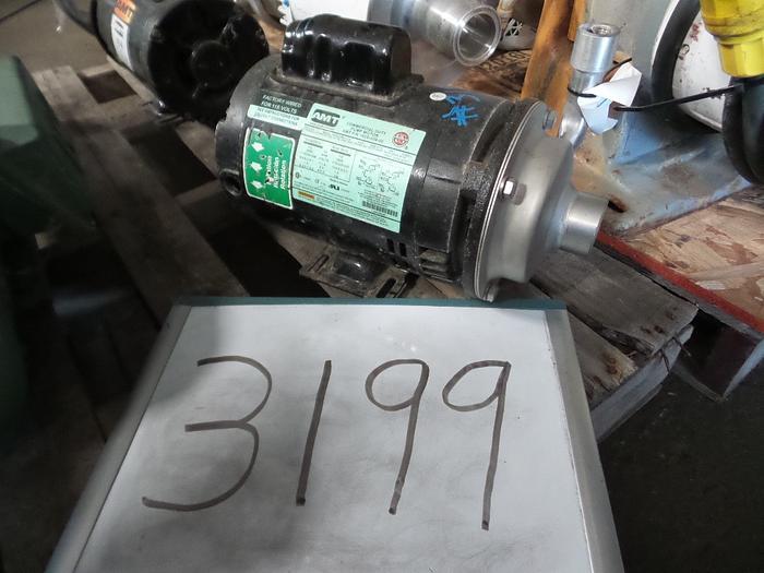 AMT C63CXGWV-1115