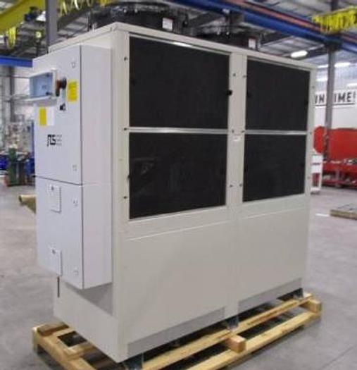 Johnson Thermal Systems 20 Ton