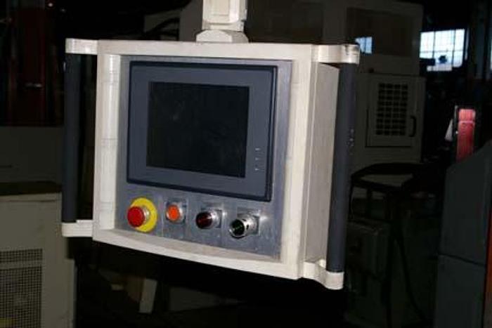 2003 Extrude Hone E-314