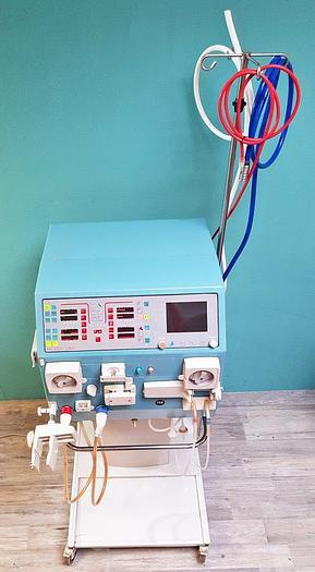 Gebraucht Gambro AK 200 Ultra Dialysegerät