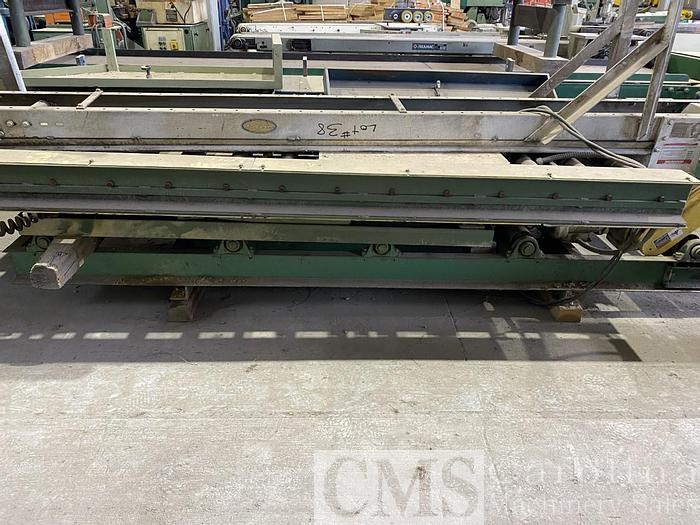 Used Hytrol Misc Conveyors & Lift Tables