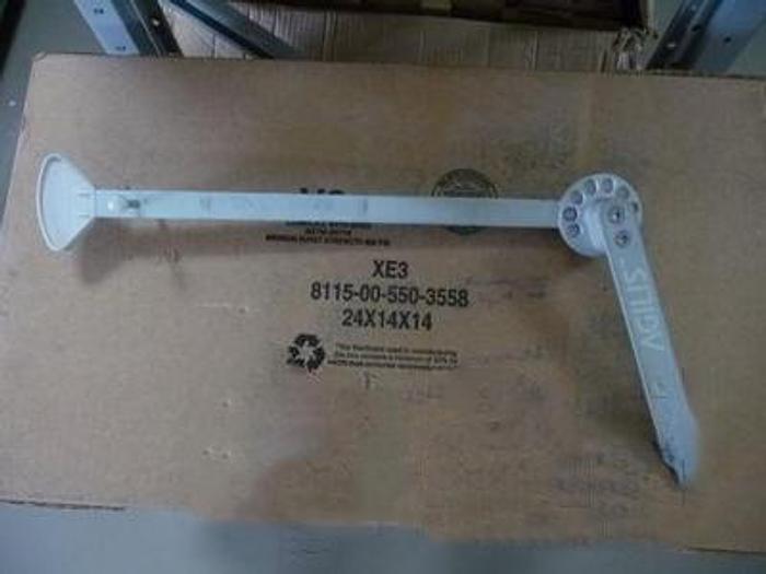 Used MYDATA  AGILIS LARGE REEL HOLDER ARM LHR L-014-1359
