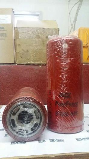 B&H-0118 : Baldwin BT8892-MPG Oil Filter