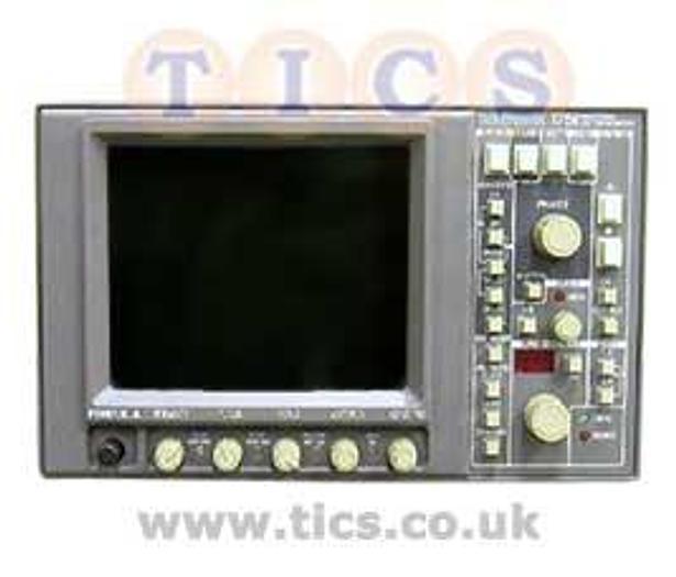 Used Tektronix TEK 1751
