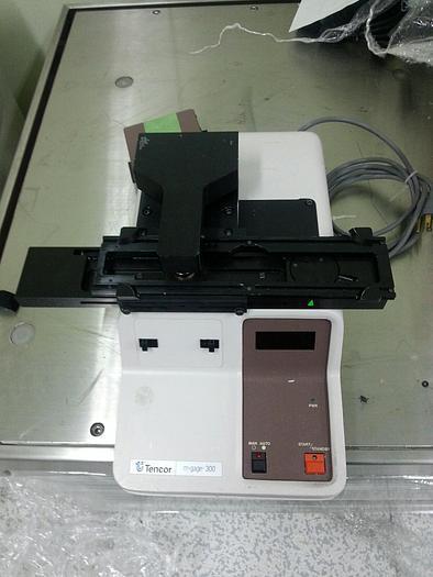Used Tencor M-Gauge 300