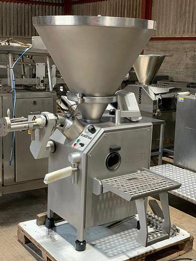 Used VEMAG ROBOT 500