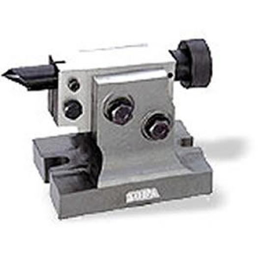 Soba - Tailstock