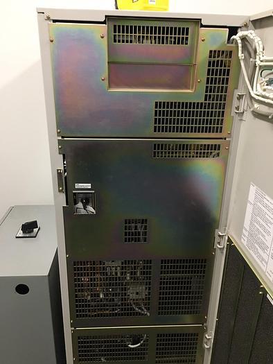 Used 30kVA UPS