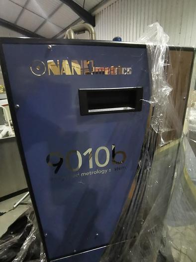 Used 2005 NANOMETRICS 7000