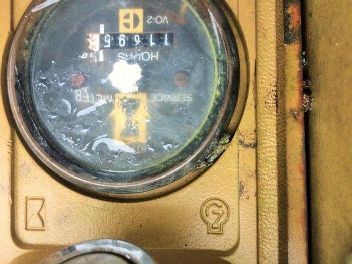 1991 CATERPILLAR 936E