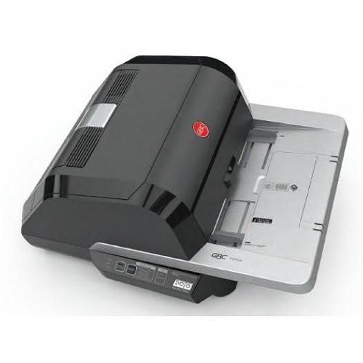 GBC Foton 30 Automatic Desktop Laminator