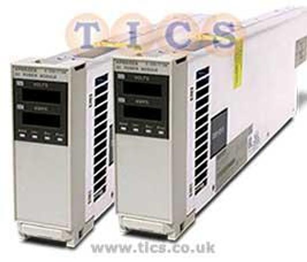 Used Agilent HP 66103A