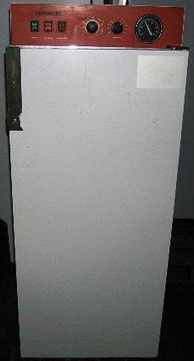 Used HERAEUS heating, type BK 500