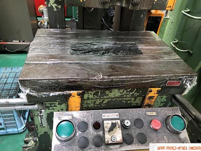 Amada TP60 Power Press