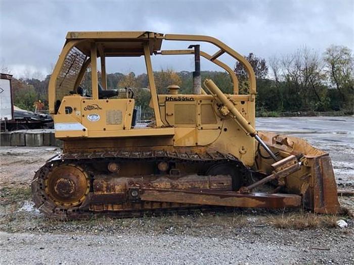 Used 1998 DRESSER TD15E