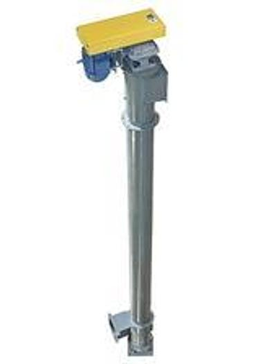 KWS Vertical Screw Conveyor