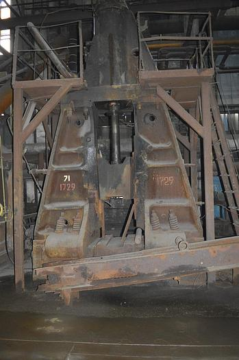 Used Hammer Forging Pneumatic M212