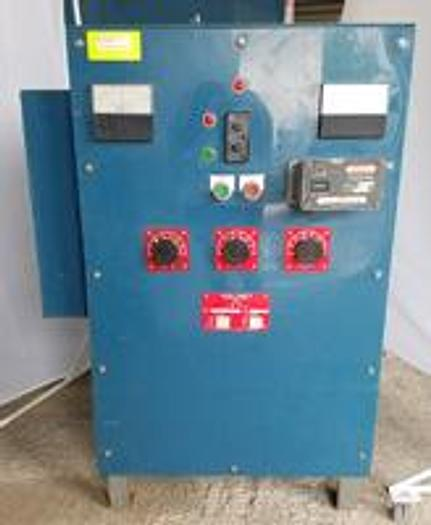 Used RE-28: Used 100 amp Rectifier