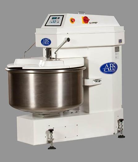 ABSFBM-200